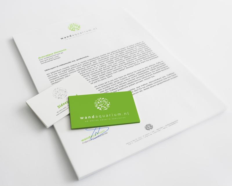 wandaquarium-huisstijl-ontwerp-visitekaartje