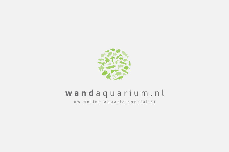 wandaquarium-logo-ontwerp-color