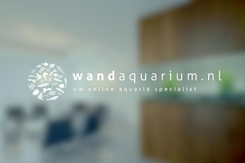 wandaquarium-logo-ontwerp-white