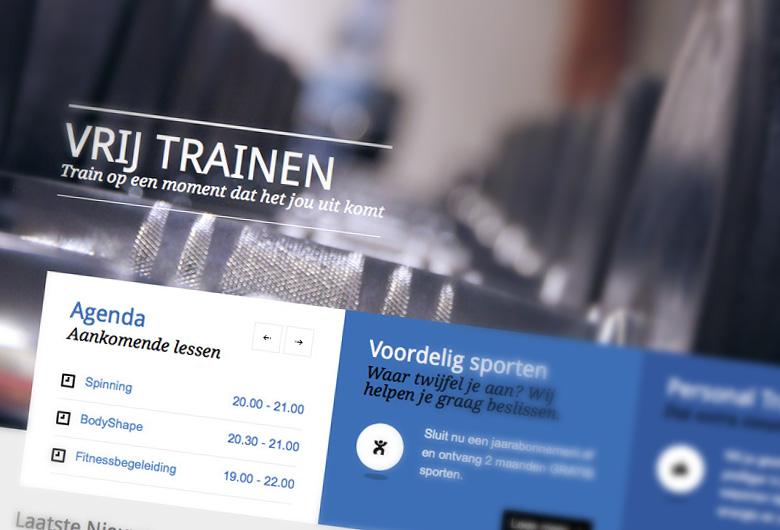 Sportcentrum-de-Meern-Vormgeving-website-06
