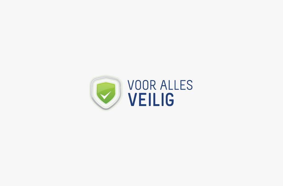 Parnassia-VoorAllesVeilig-Elearning-vormgeving-logo-03