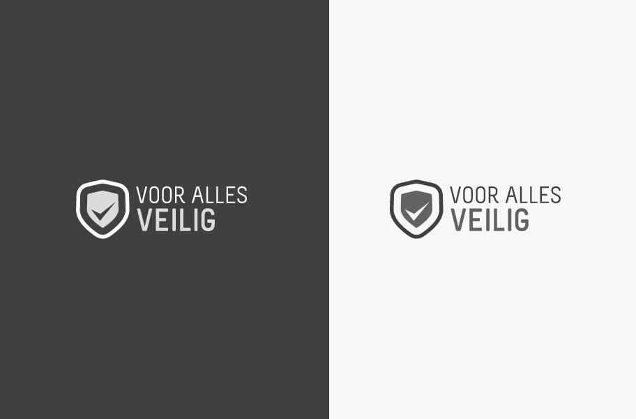 Parnassia-VoorAllesVeilig-Elearning-vormgeving-logo-04