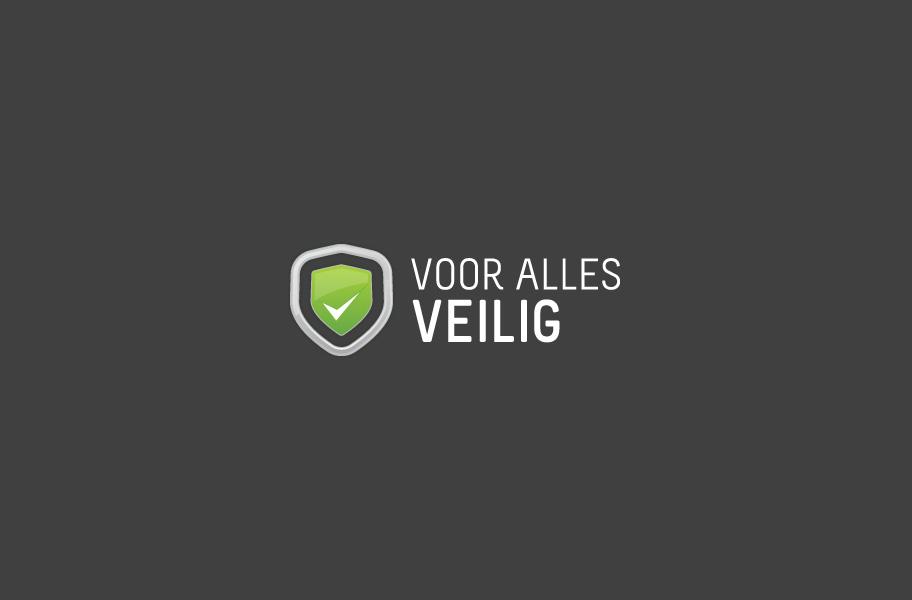 Parnassia-VoorAllesVeilig-Elearning-vormgeving-logo-05