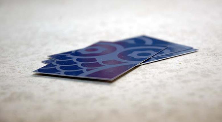 BlueOwl-visitekaartje-vormgeving-01