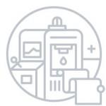 Print-drukwerk-ontwerp-design-FKKR-icon