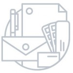 branding-logo-huisstijl-ontwerp-FKKR-icon