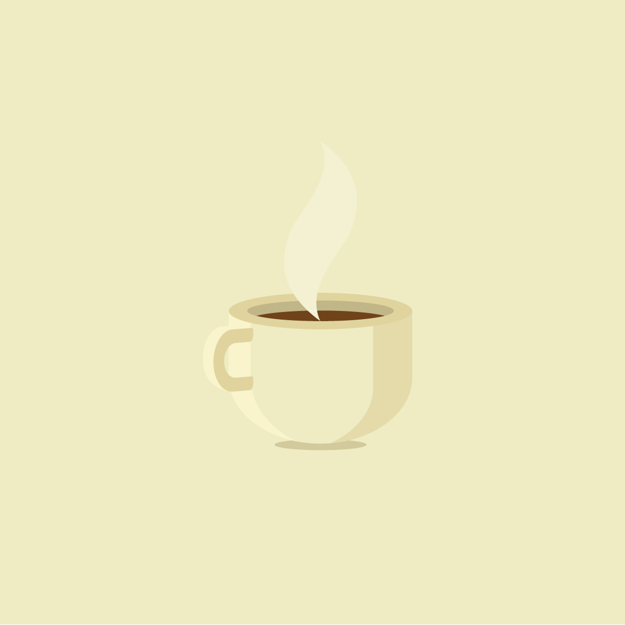 coffee-illustration