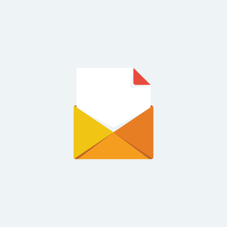 envelop-illustration