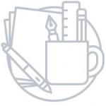 illustration-icon-design-FKKR-icon