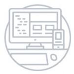 webdesign-online-vormgeving-ui-design-FKKR-icon