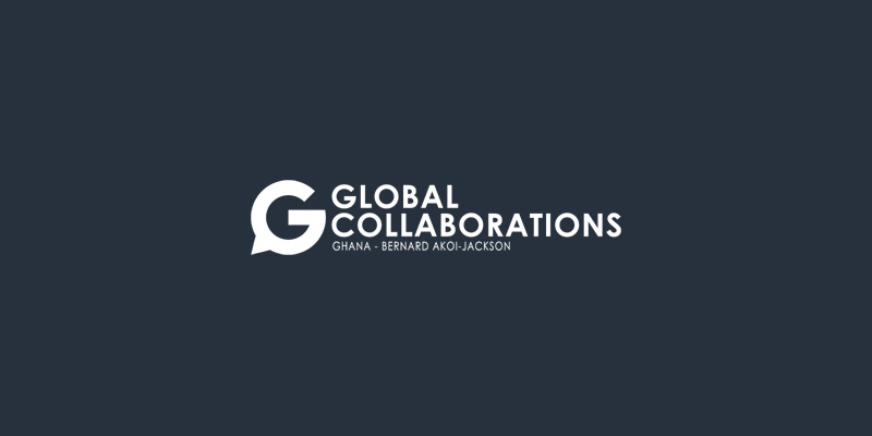 Logo-ontwerp-Global-collaborations