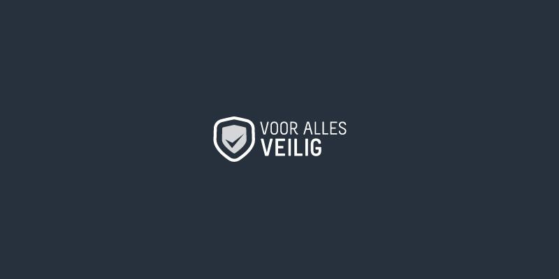 Logo-ontwerp-Voor-alles-veilig