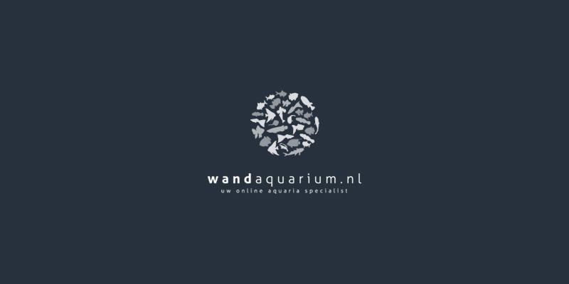 Logo-ontwerp-Wand-aquarium