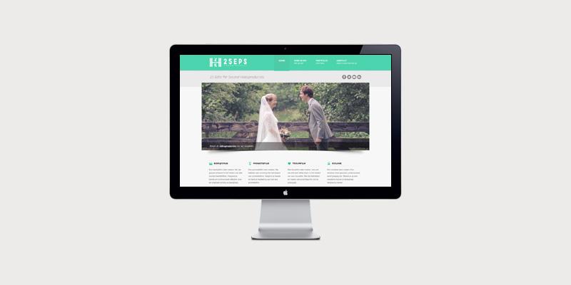 Website-ontwerp-25-eps