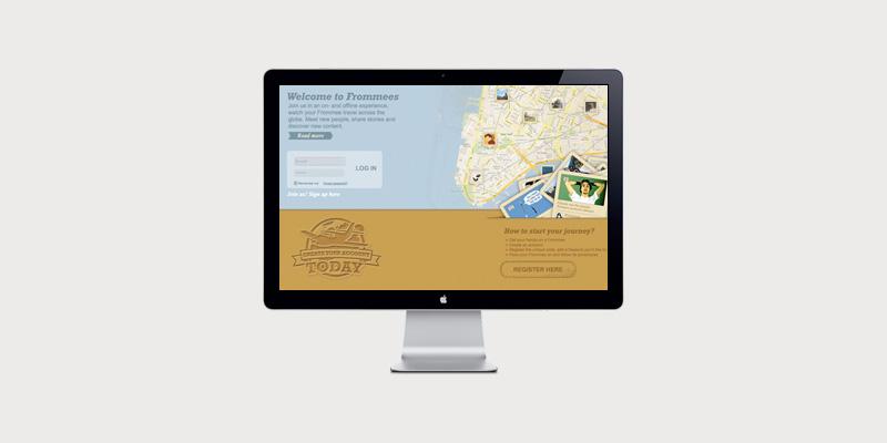 Website-ontwerp-Frommees