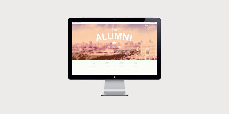 Website-ontwerp-RSM-erasmus-Alumni-Frommee-page