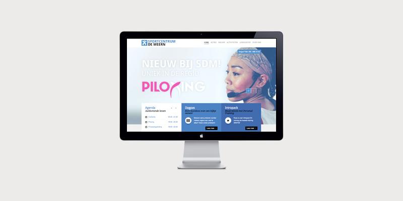 Website-ontwerp-Sportcemtrum-de-Meern