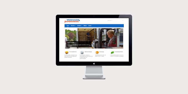 Website-ontwerp-Werkwijzer-papperaserie