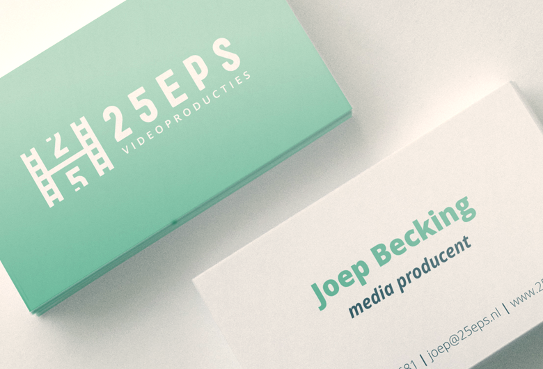 25-eps-business-card-design