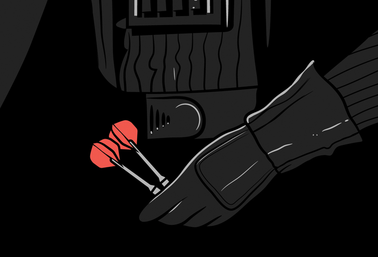 Darthvader-Dart-Vader-illustration-05