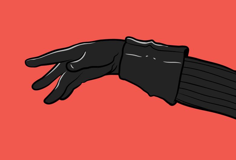 Darthvader-Dart-Vader-illustration-07