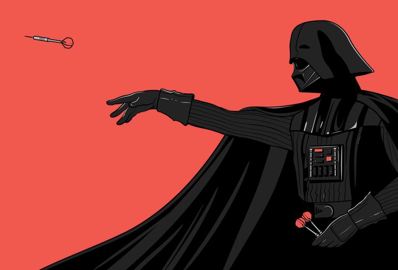 Darthvader-Dart-Vader-illustration-08