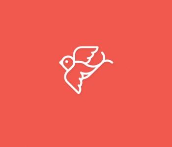 swallow-icon-logo-FKKR