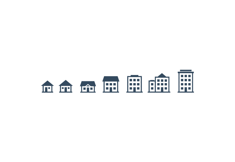 Billy-pds-Custom-Iconset-houses