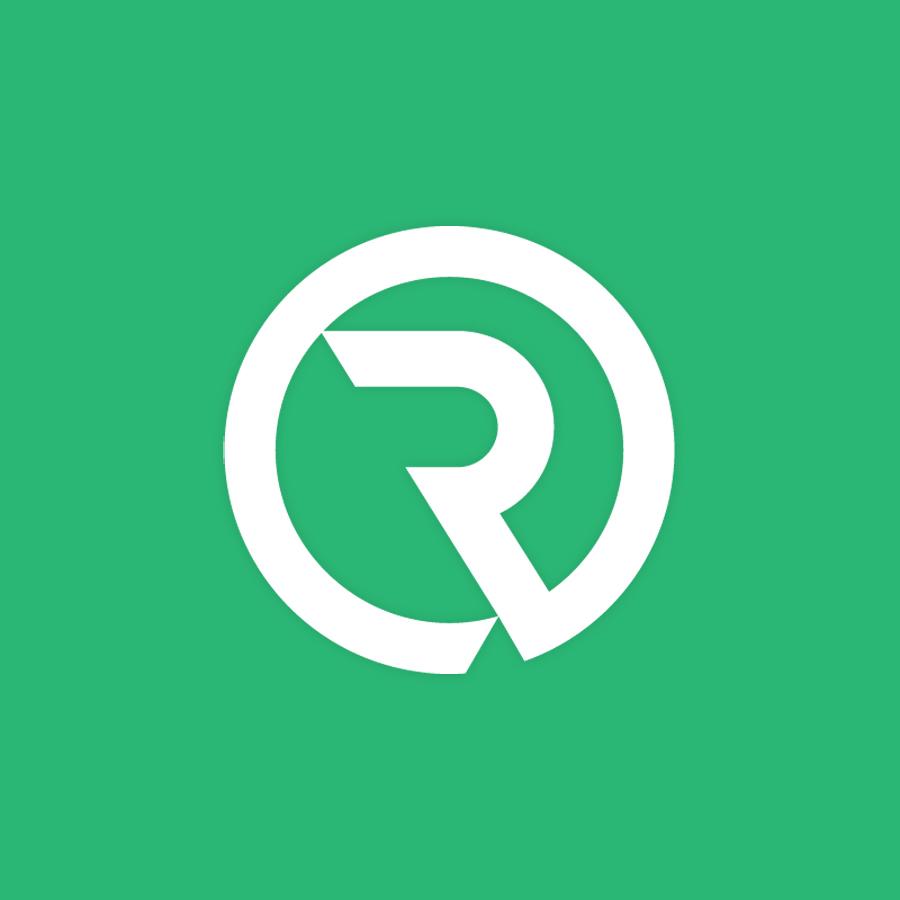 Logo Fkkr