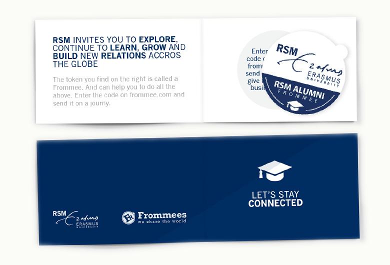 RSM-erasmus-Frommees-kit-