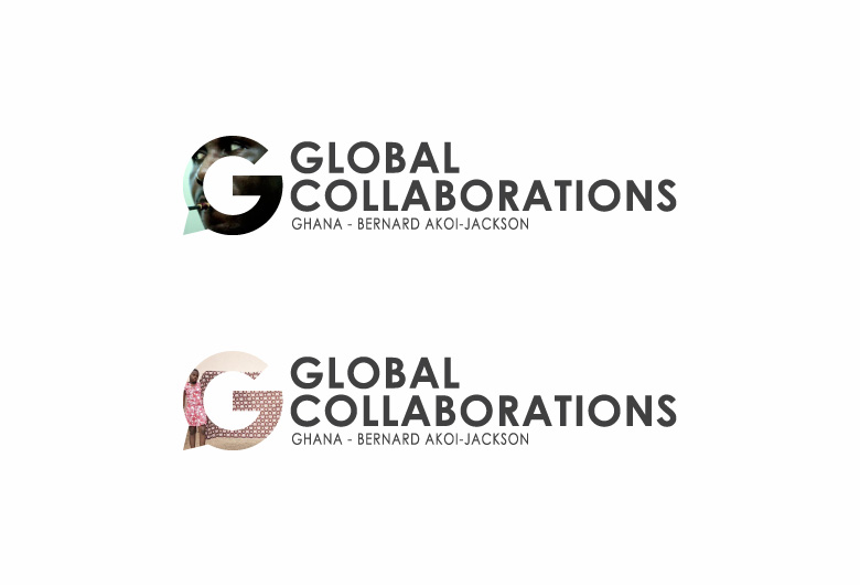 Global-Collaborations-logo-photo