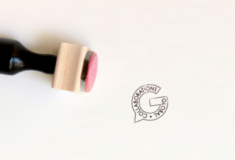 Global-Collaborations-logo-stamp