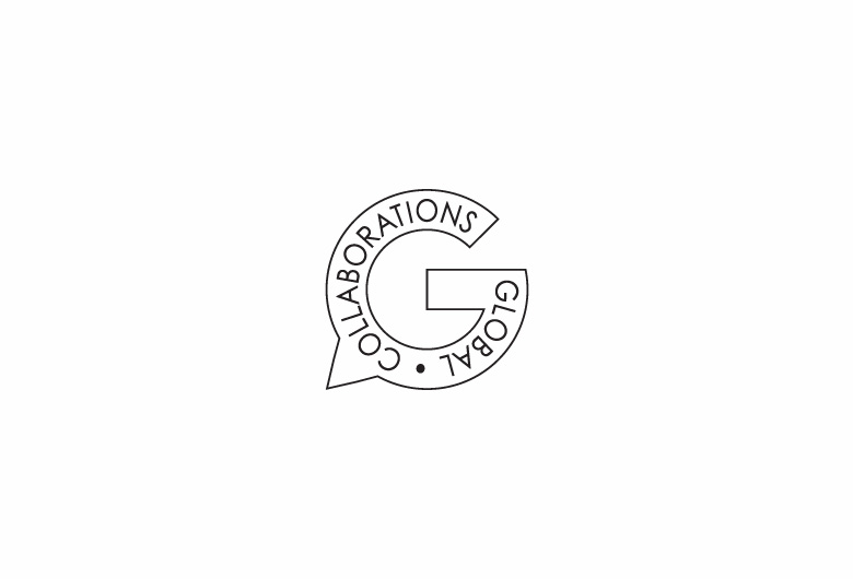 Global-Collaborations-logo-var-2