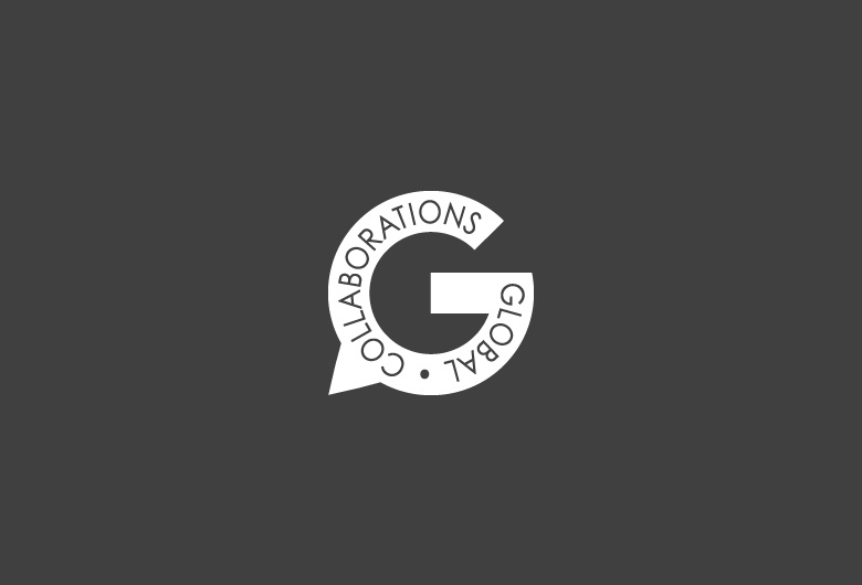 Global-Collaborations-logo-var