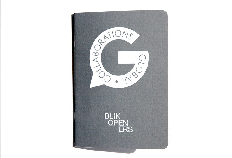 Global-collaborations-passport-01