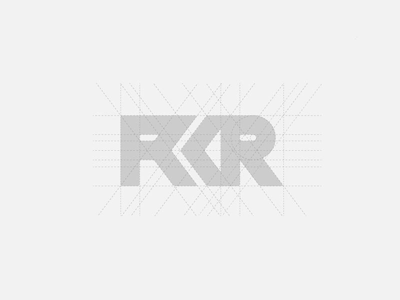 FKKR-logo-design-01