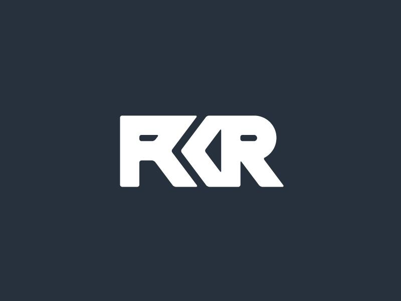 FKKR-logo-design-03