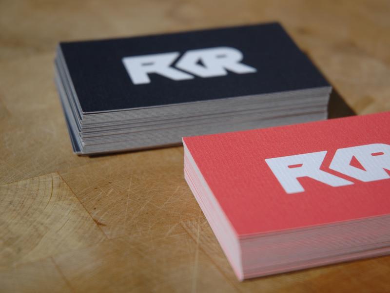 Visitekaartje-ontwerp-utrecht-01