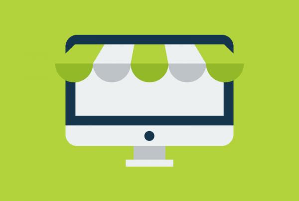 Webshop-icon-FKKR-web-&-print-desing
