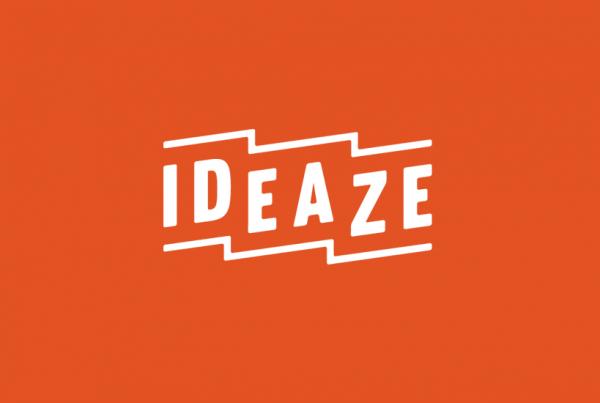 logo-Ideaze-FKKR-Logo-ontwerp-utrecht