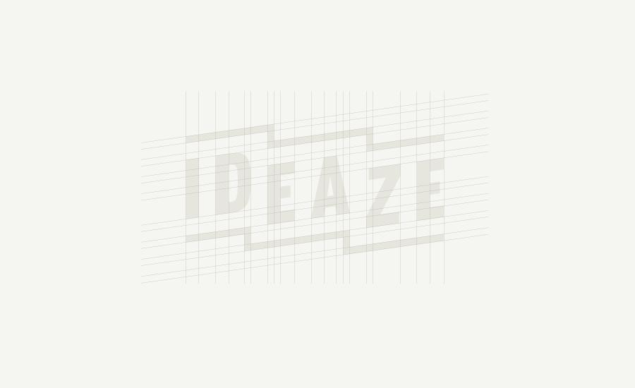 logo-construction-FKKR-Logo-designs-utrecht