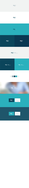 MC2-logo-pres