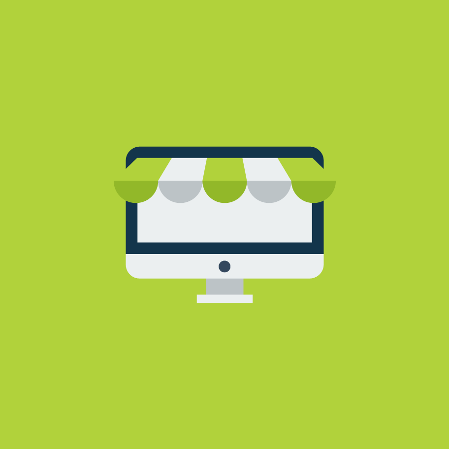 Webshop-icon-mijn-web-winkel-animaite-Illustratie-utrecht-vormgever