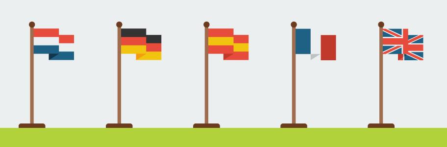 Flat-Flag-icons-flag