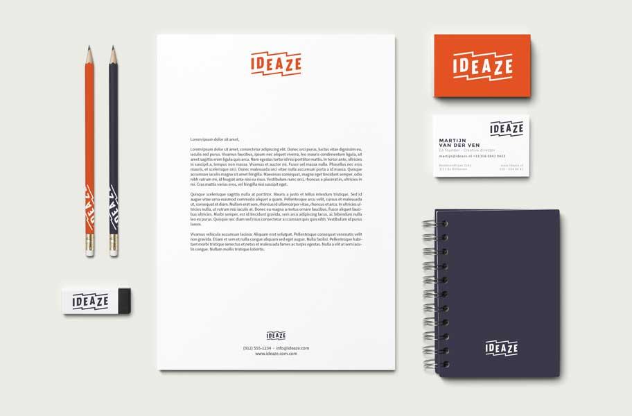 Huisstijl-ontwerp-Utrecht-Ideaze-Huisstijl-design-01