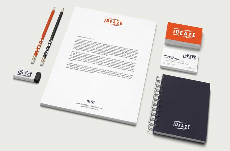 Huisstijl-ontwerp-Utrecht-Ideaze-Huisstijl-design-02