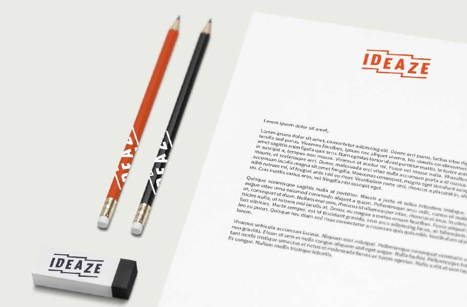 Huisstijl-ontwerp-Utrecht-Ideaze-Huisstijl-design-03