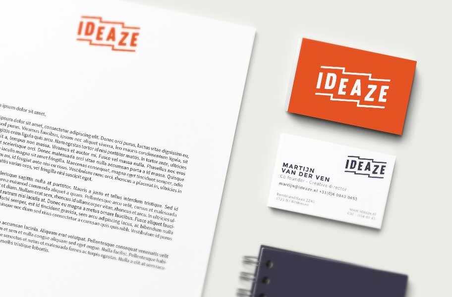 Huisstijl-ontwerp-Utrecht-Ideaze-Huisstijl-design-04