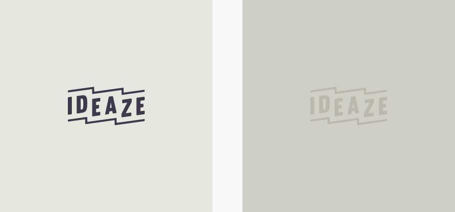 Logo-var-02