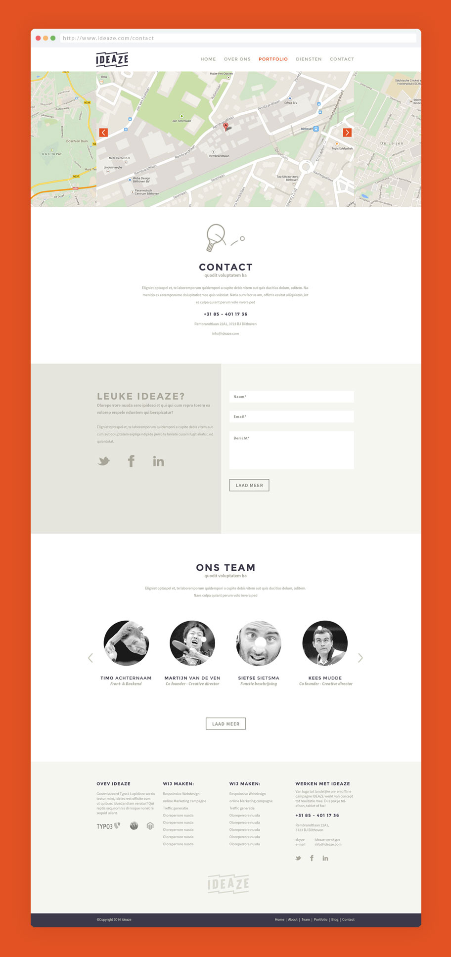 New-web-design-clean-FKKR-web-ontwerp-contact